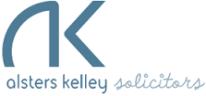 Alsters Kelley Logo