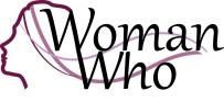 Woman Who