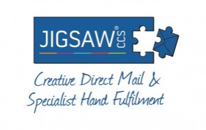 Jigsaw CCS Logo