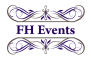 FH Events