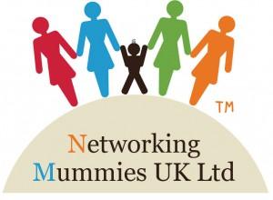 NMUKLtd_master_logo