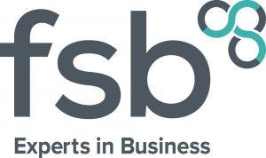 FSB logo (CMYK) + Strap (3)