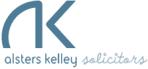 alsters-kelley-logo