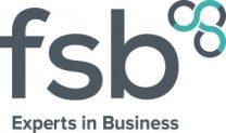 fsb-logo-cmyk-strap-3
