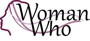 sgb001-ww-logo-feb-2015-v2