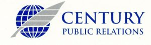 century-pr