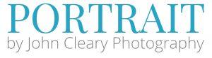 John_Cleary_Photography_Logo