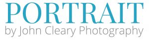 John_Cleary_Photography_Logo