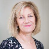 Erica Kemp, Partner, Alsters Kelley LLP