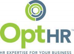 Opt HR CMYK