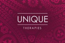 unique-therapies-logo-for-business-cards