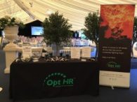 opt-hr-exhibitor