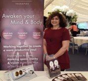 unique-therapies-exhibit