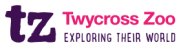 Twycross