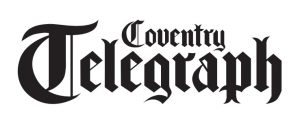 Coventry Telegraph