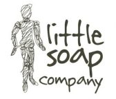 Little Soap Company New