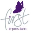 FI_logo_digital_use