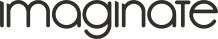 imaginateNew logo