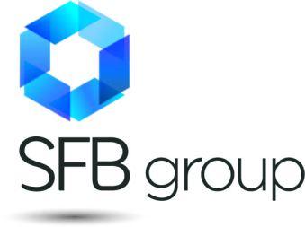 sfb-master-logo