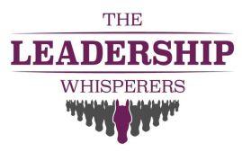 TLW Logo