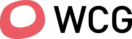 WCG_GROUP_LOGO_RGB-HI-RES