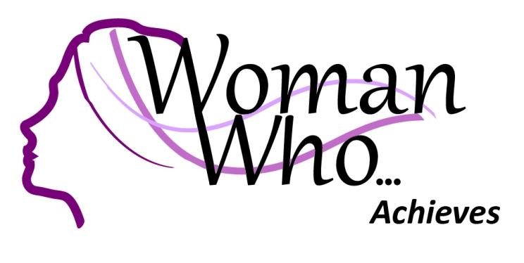 WWA MAIN Nov 2017