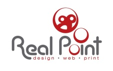 Real Point Design