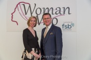 WATERMARKED 2018-04-27 Woman Who Awards (057 of 438) - 7594