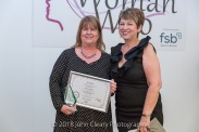 WATERMARKED 2018-04-27 Woman Who Awards (110 of 438) - 7618
