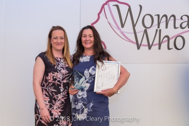 WATERMARKED 2018-04-27 Woman Who Awards (118 of 438) - 7629