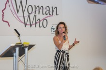 WATERMARKED 2018-04-27 Woman Who Awards (138 of 438) - 7174