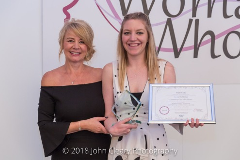 WATERMARKED 2018-04-27 Woman Who Awards (147 of 438) - 7647