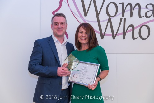 WATERMARKED 2018-04-27 Woman Who Awards (152 of 438) - 7653