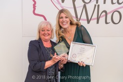 WATERMARKED 2018-04-27 Woman Who Awards (165 of 438) - 7668