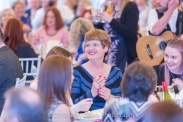 WATERMARKED 2018-04-27 Woman Who Awards (215 of 438) - 7249