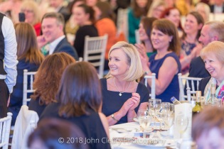 WATERMARKED 2018-04-27 Woman Who Awards (307 of 438) - 7371