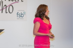WATERMARKED 2018-04-27 Woman Who Awards (360 of 438) - 7405