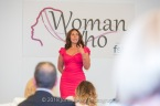 WATERMARKED 2018-04-27 Woman Who Awards (363 of 438) - 7409