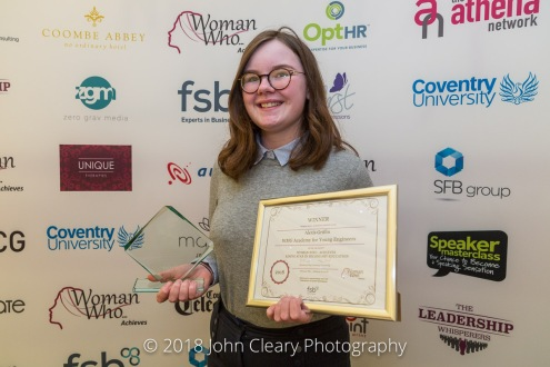 WATERMARKED 2018-04-27 Woman Who Awards (375 of 438) - 7736
