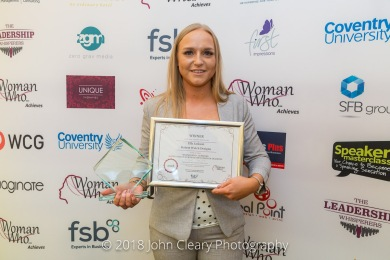 WATERMARKED 2018-04-27 Woman Who Awards (383 of 438) - 7745