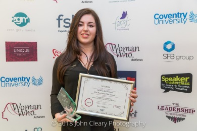 WATERMARKED 2018-04-27 Woman Who Awards (389 of 438) - 7751