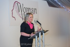 WATERMARKED 2018-04-27 Woman Who Awards (403 of 438) - 7434