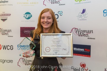 WATERMARKED 2018-04-27 Woman Who Awards (417 of 438) - 7764