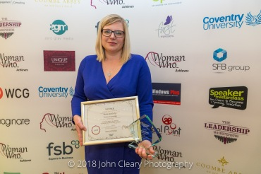 WATERMARKED 2018-04-27 Woman Who Awards (427 of 438) - 7784