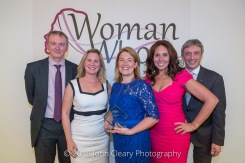 WATERMARKED 2018-04-27 Woman Who Awards (437 of 438) - 7801