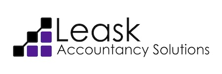 Leask Accountancy Solutions