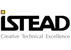 Istead Logo