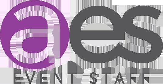 AES Logo