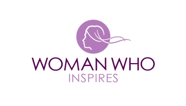 WomanWho_CoreLogo INSPIRES-01