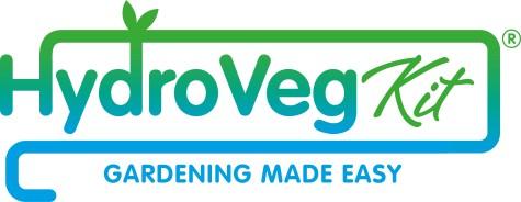 hydroveg registered logo - copy